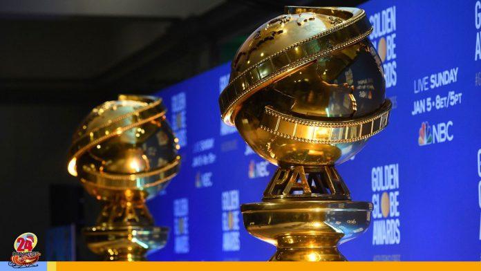Conoce los principales nominados a Globos de Oro 2020