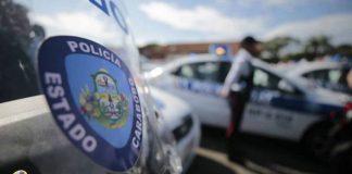 Detienen a cuatro conserjes implicados en hurto a residencia en la Trigaleña