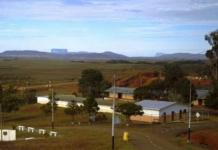 Asalto enBatallóndel ejército en Gran Sabana dejó un muerto