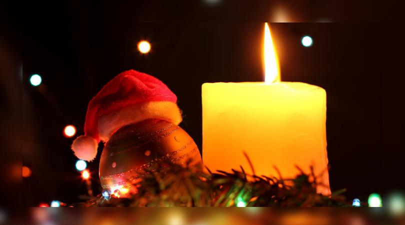 Noche de Paz: Origen de la cancion más famosa de Navidad
