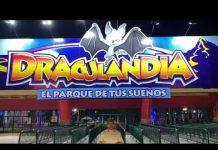 draculandia - Draculandia