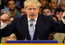 Elecciones en Reino Unido: Boris Johnson logró mayoría y eleva el Brexit