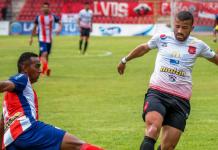 Mérida espera al favorito - noticias24 Carabobo