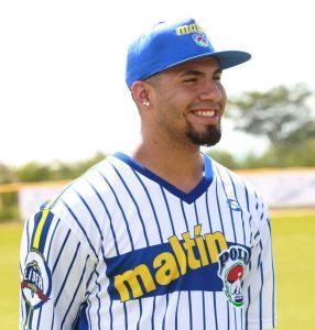 Gleyber Torres se uniformó - noticias24 Carabobo