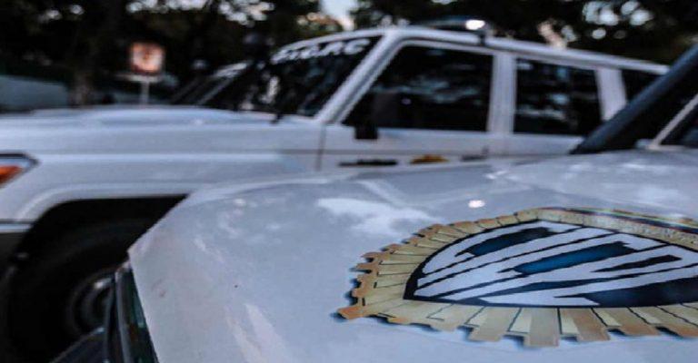 Hermano de Felipe Vázquez fue encontrado sin vida en Yaracuy