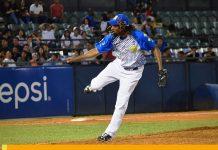 Manny Acosta - Manny Acosta