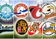 Tigres ni Magallanes - noticias24 Carabobo
