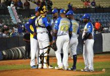 Caracas ganó la serie - noticias24 Carabobo