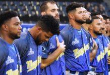 Magallanes a remontar - noticias24 Carabobo