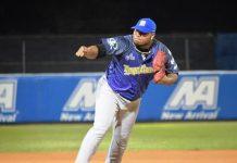 Magallanes le dio vuelta - noticias24 Carabobo