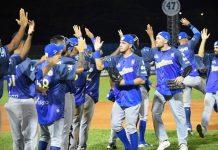 Pïno venció a Tigres - noticias24 Carabobo