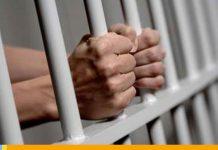 Hombre abusó a menores en Barquisimeto le dictaron pena maxima