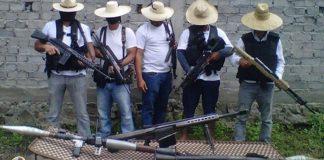 carteles mexicanos - carteles mexicanos