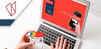 Billetera PetroApp: Usuarios del Banco de Venezuela podrán registrarse