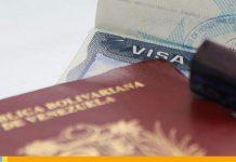 Visa para República Dominicana a partir del 16 de diciembre
