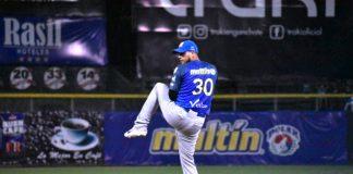 Magallanes está adentro - noticias24 Carabobo