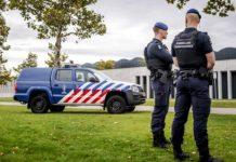 Narcotraficante más buscado de Holanda es detenido en Dubai