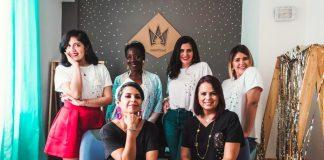 Sisterhood es la creación - noticias24 Carabobo