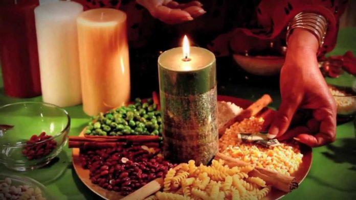 rituales de fin de año - rituales de fin de año