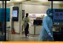 Muertos por coronavirus en China, siguen en aumento