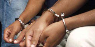 Acusan a pastores evangélicos por abusar de cinco niños