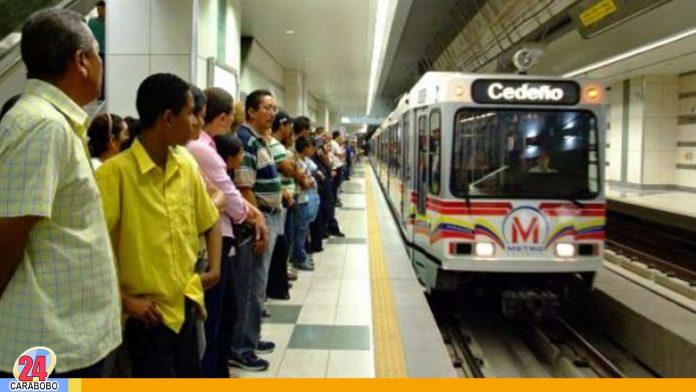 Robos en el Metro de Valencia - Robos en el Metro de Valencia