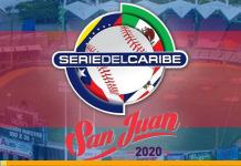Cardenales a la Serie del Caribe - Cardenales a la Serie del Caribe