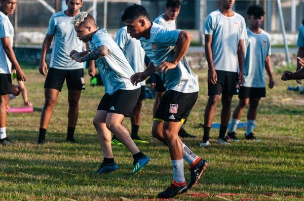 Carabobo Fútbol Club en Copa Libertadores - Carabobo Fútbol Club en Copa Libertadores