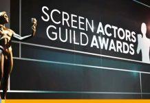 SAG Awards 2020: Conoce a los ganadores