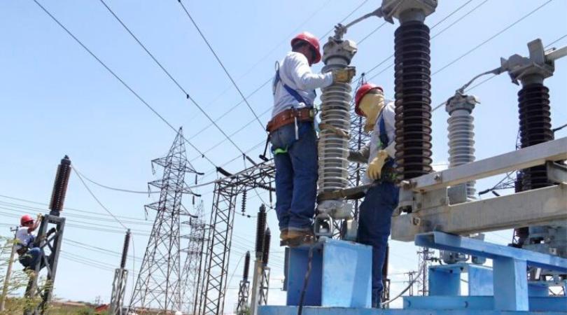 Corpoelec en Carabobo ejecutarán labores de mejoras en subestaciones