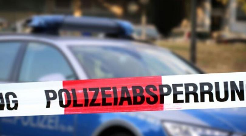 Tiroteo en Alemania dejó al menos seis muertos y varios heridos