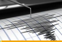 Sismo en Islas Salomón de magnitud 6.0 pone en alerta a los habitantes