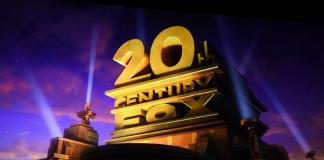 Disney cambia el nombre de Fox tras la compra de los estudios
