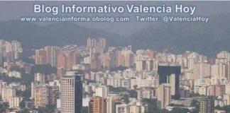 Blog Informativo Valencia Hoy alcanzó una década