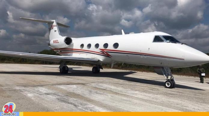 Aviones con Cocaína - Aviones con Cocaína