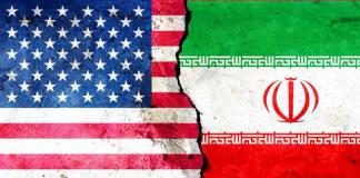 Tensión entre Estados Unidos e Irán: Nuevo ataque a base militar en Irak