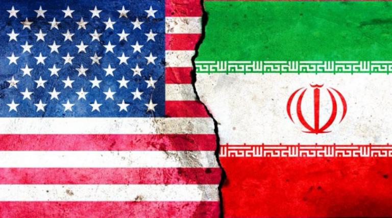 Tensión entre Estados Unidos e Irán: Nuevo ataque con misiles a base militar en Irak
