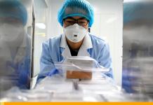Coronavirus en Japón y Alemania: Primeros casos confirmados