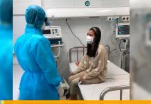 Emergencia internacional por coronavirus, declaró la OMS