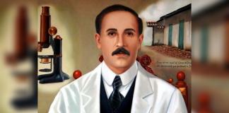 Beatificación de José Gregorio Hernández está más cerca de los altares