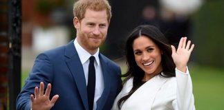 Renuncia de los Duques de Sussex golpeó a la monarquía