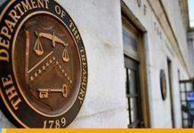 Estados Unidos sanciona a diputados de la Asamblea Nacional