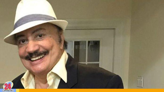 Raúl Amundaray - Raúl Amundaray