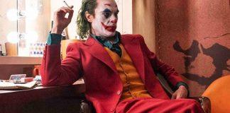 Nominados a los Oscar 2020: Joker y 1917 entre las favoritas