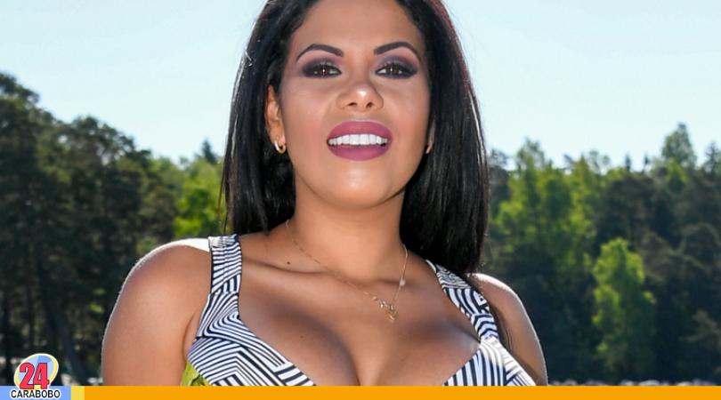 Kesha Ortega - Kesha ortega