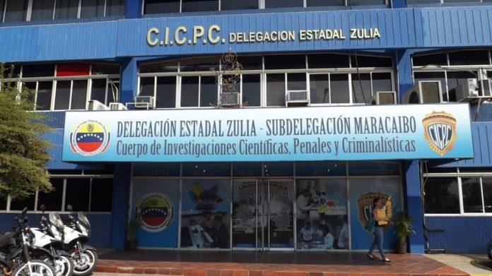 Mujer asesinada en Maracaibo - Mujer asesinada en Maracaibo