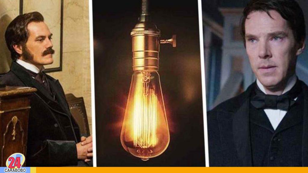 Una Guerra Brillante: Revive la rivalidad por la energía eléctrica