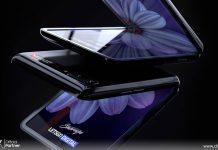 Telefono Samsung Galaxy Z Flip - Noticias 24 Carabobo