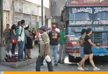 transporte en Venezuela - transporte en Venezuela