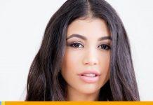 Verónica Rodríguez - Verónica Rodríguez